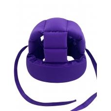 "Шлем для защиты головы ""Lilac"""