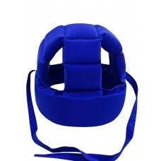 """Шлем для защиты головы """"Navy"""""""