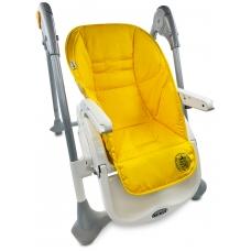 "Чехол на стульчик для кормления ""Yellow"""
