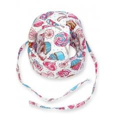 """Шлем для защиты головы """"Candy"""""""