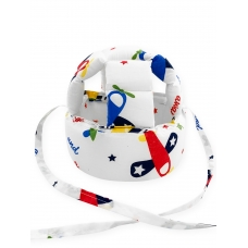"""Шлем для защиты головы """"Авиатор"""""""