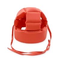 """Шлем для защиты головы """"New Coral"""""""