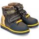 Детская обувь для мальчиков и девочек