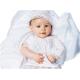 Одежда на крещение ребенка