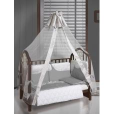 Балдахин на кроватку Esspero - Tracery
