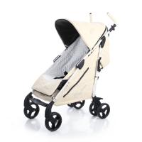 Детская коляска-трость Esspero All Season Cream - Cream Light Grey