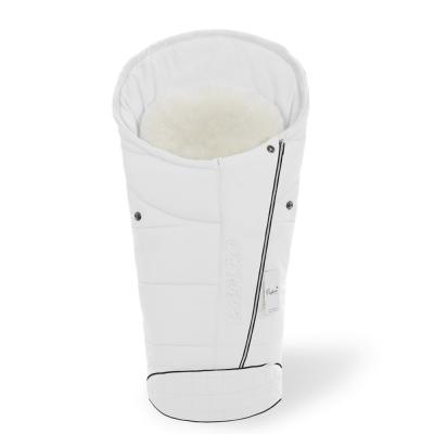 Конверт в коляску Esspero Maris Plus - Milk