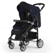 Прогулочная коляска Zooper Waltz/Z9 - Sapphire