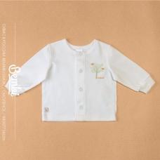 Кофточка «Organic Cotton»