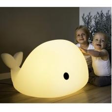 Светильник напольный кит Moby large