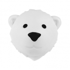 Ночник настенный медвежонок Flow Bjorn