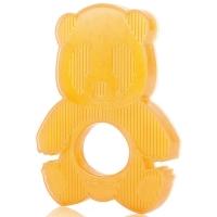 Прорезыватель для зубов из натурального каучука Panda
