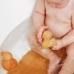 Игрушка для ванной из натурального каучука Alfie Junior