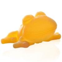 Игрушка для ванной из натурального каучука Fred