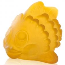 Игрушка для ванной из натурального каучука Polly