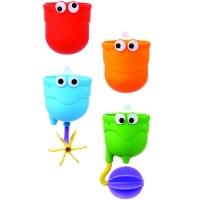 Игрушки для ванной Водопад