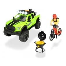 PlayLife Набор велосипедиста