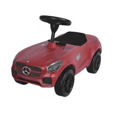 Машинка-каталка Premium AMG GT