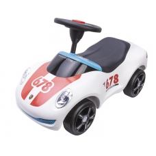 Машинка-каталка Premium Porsche