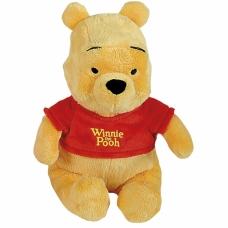 """Мягкая игрушка """"Медвежонок Винни"""" 25см"""