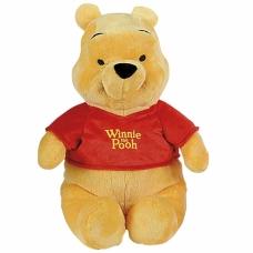 """Мягкая игрушка """"Медвежонок Винни"""" 43см"""