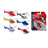 Коллекция вертолетов