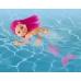 Кукла Еви-русалка с двигающимся хвостом и морскими животными