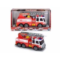 Пожарная машина функциональная