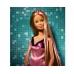 Кукла Штеффи-супер длинные волосы