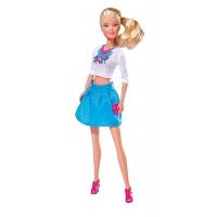 Кукла - Steffi из серии Поп Арт, 29 см