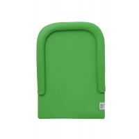 Доска пеленальная Фея Подкова, зеленый