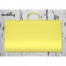 "Матрас для пеленания ""Swaddling Lauta Yellow"""