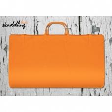 """Матрас для пеленания """"Swaddling Lauta Orange"""""""