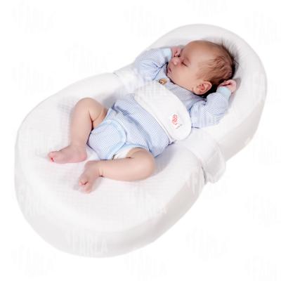 Люлька для новорожденного Baby Shell