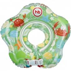 "Круг для купания ""Happy Baby"""