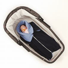 Конверт для новорожденного Cute для мальчика