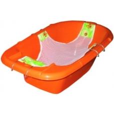 Подставка для купания Фея гамак