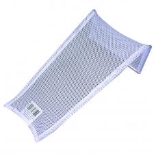 Подставка для купания Фея сетка