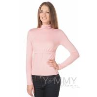 Бадлон Гольф жемчужно-розовый