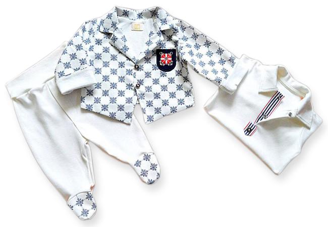 Изысканные наряды для первого торжества  Детские конверты на выписку 6caa7099e49