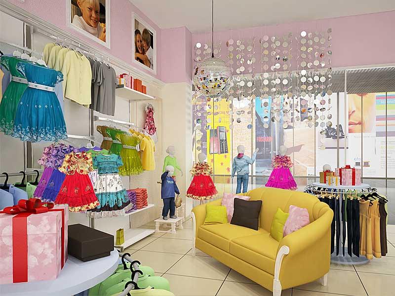 Одежда для новорожденных Москва   Купить одежду для новорожденных в ... 8b765afb863